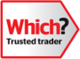 Which trusted drain survey company in Uckfield